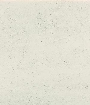 Blanc-Concrete-Detalle