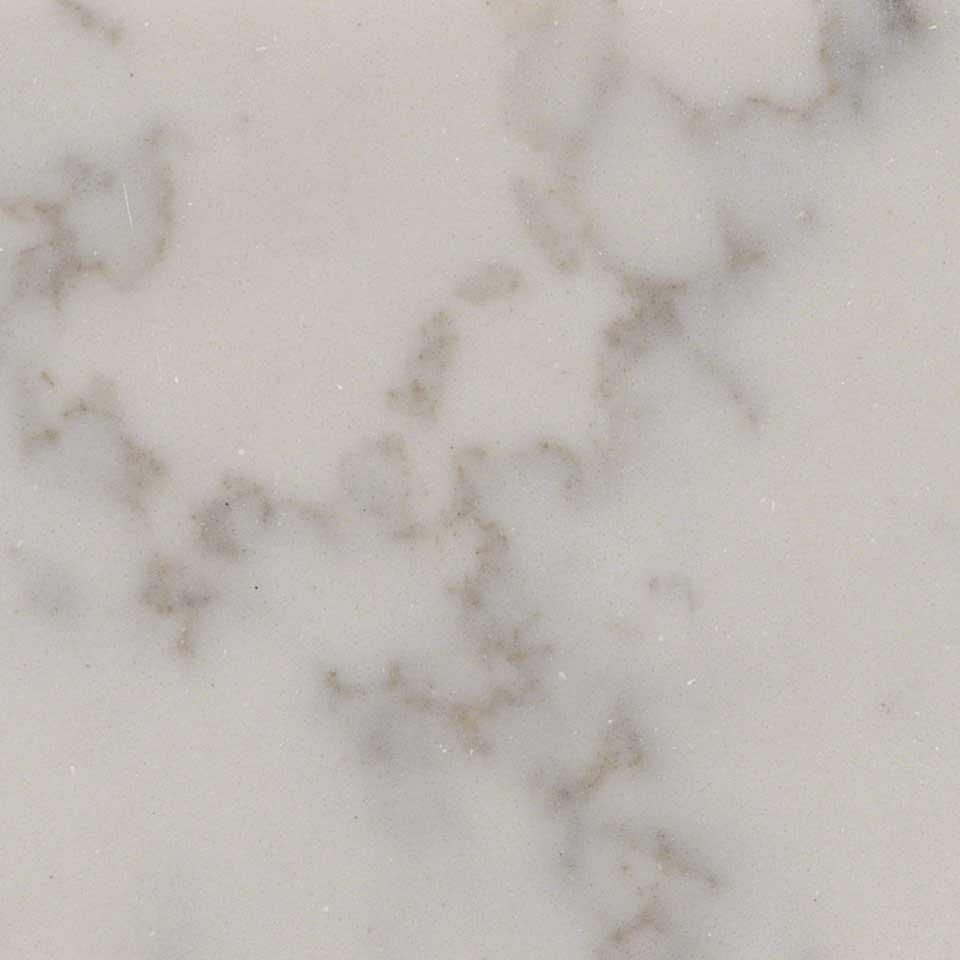 Carrara grigio quartz colonial marble granite for Carrara marble slab remnants