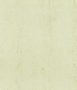 Danae-Detalle