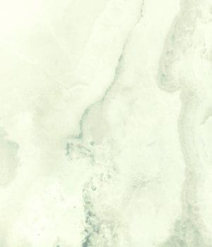 Fiord-Detalle-B
