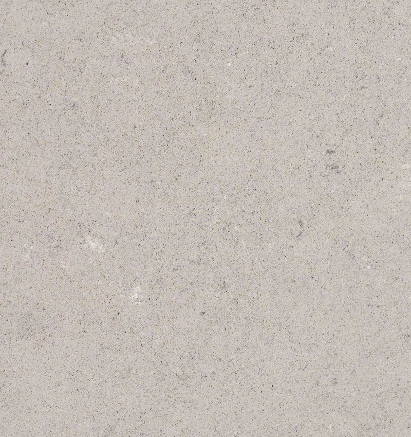 fossil-gray-quartz
