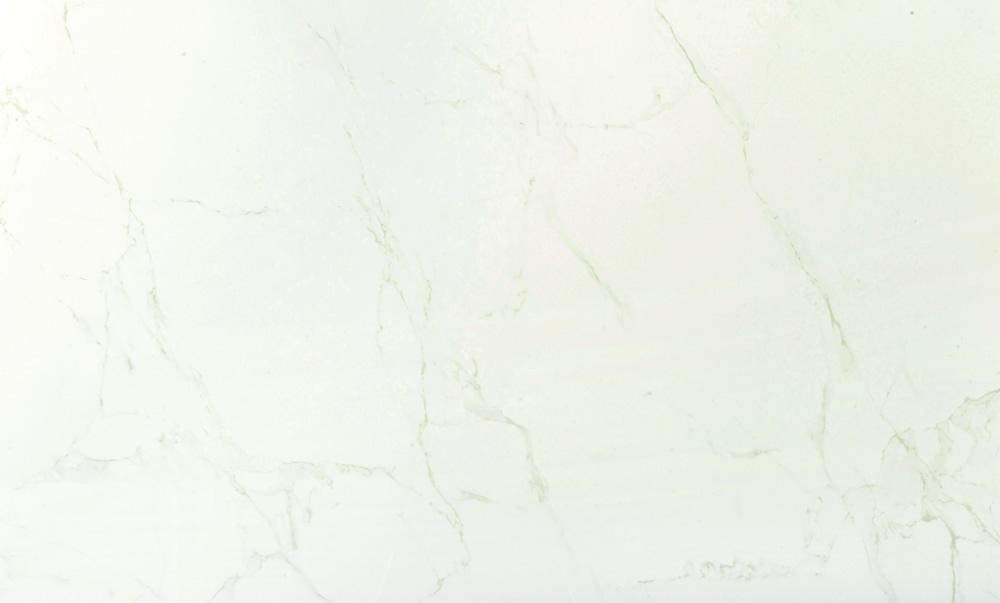 Glacier-Detalle