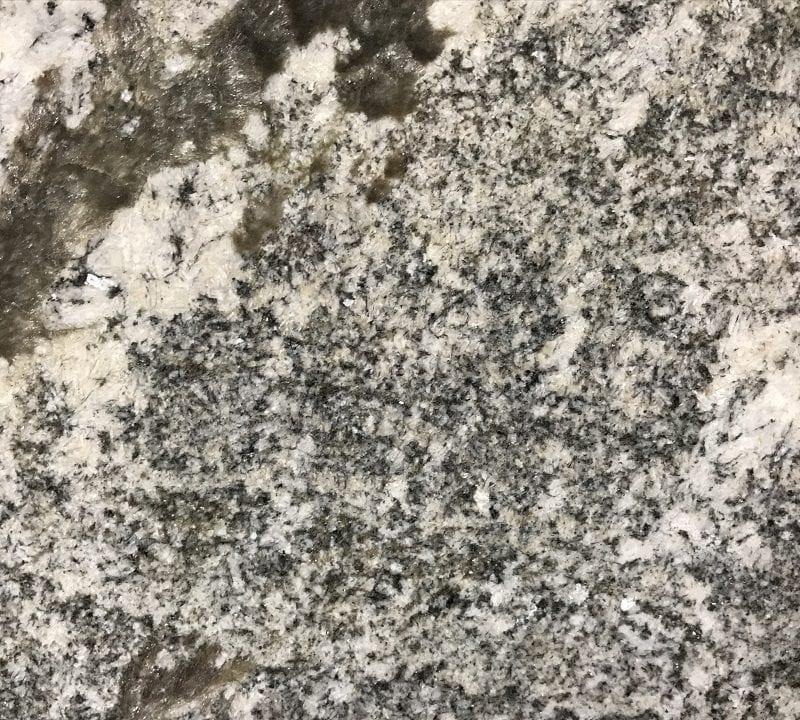 granite-blue-dream-close