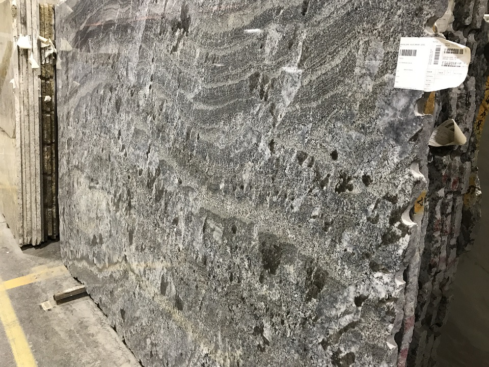granite-blue-dream-slab