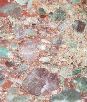 granite-curatiba