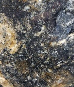 granite-galassia-gold-close