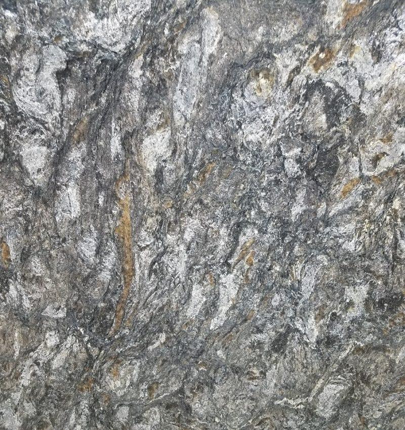 granite-galassia-leather-slab