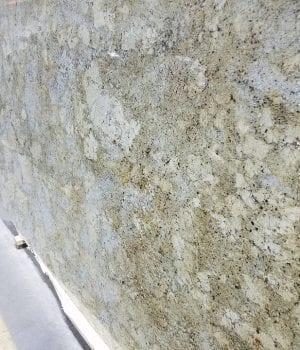granite-golden-beach-slab
