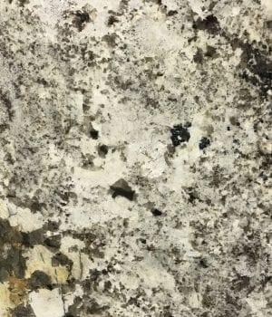 granite-ice-brown-close
