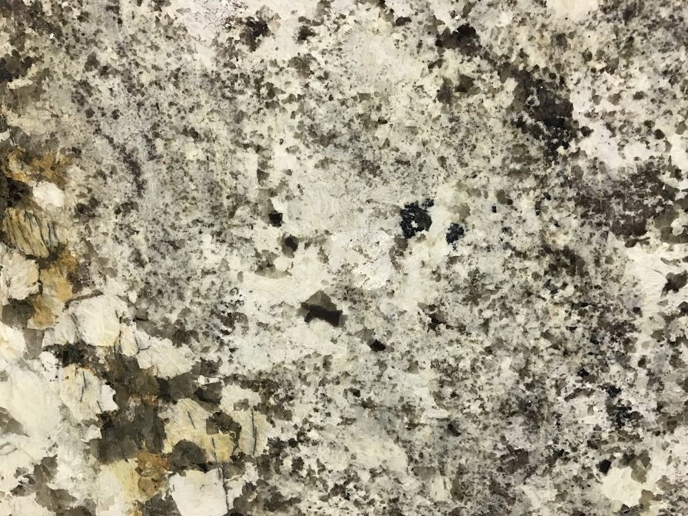 granite-ice-brown-close