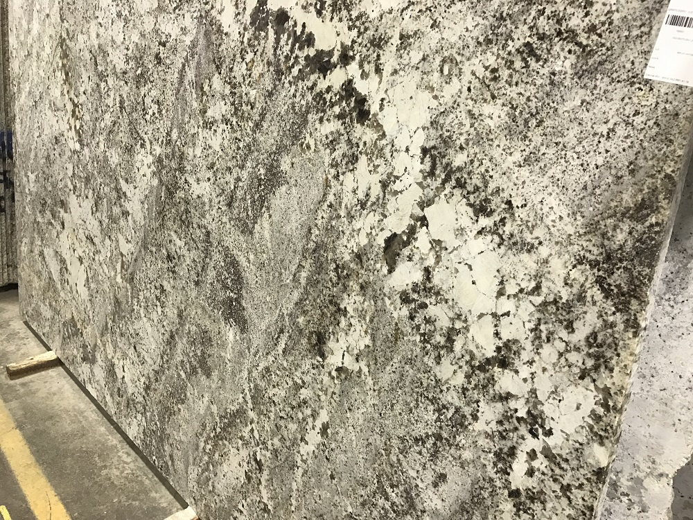 granite-ice-brown-slab