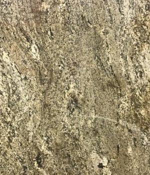 juprana persa granite