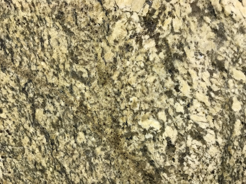 granite-juprana-persa-close