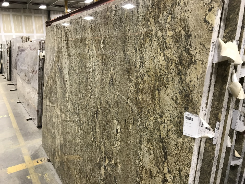 granite-juprana-persa-slab