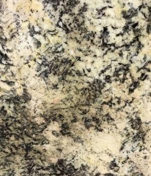 granite-netuno-gold-close