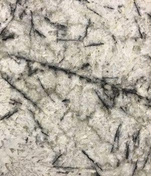 granite-persa-pearl-close