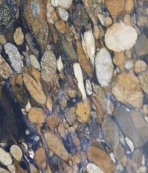 granite-pietra-du-fiume