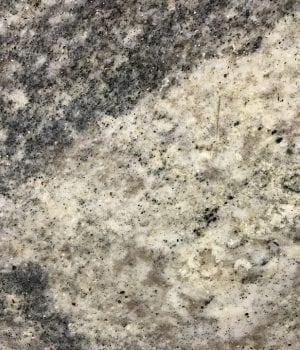 granite-saint-louis-close