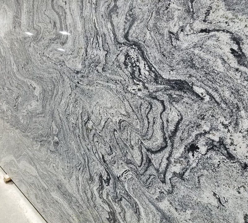Sensa Waterfall Granite Colonial Marble Amp Granite