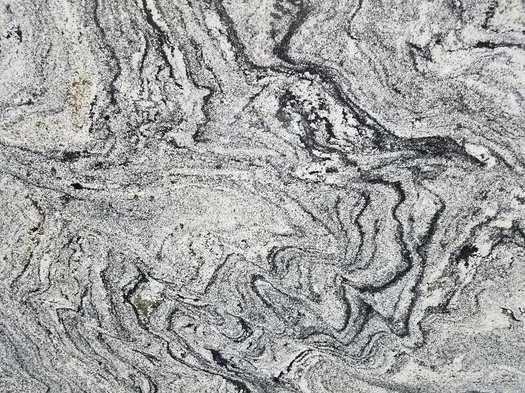 granite-sensa-waterfall