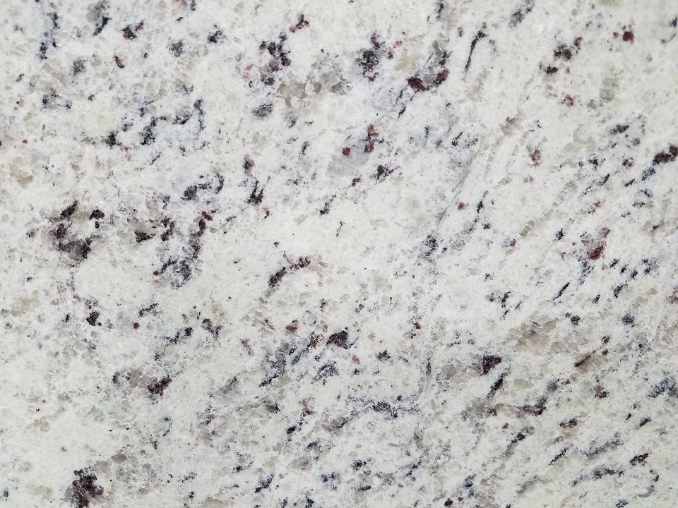 Serenata White Granite Countertop Colonial Marble Amp Granite