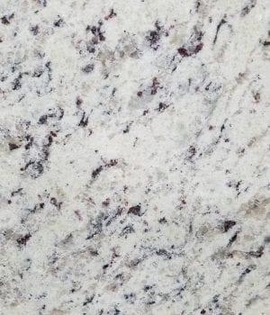 serneata granite
