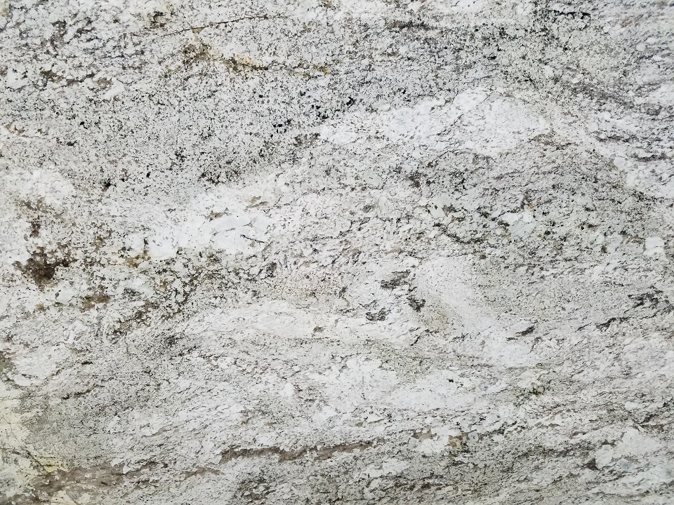 Taupe White Granite Colonial Marble Amp Granite