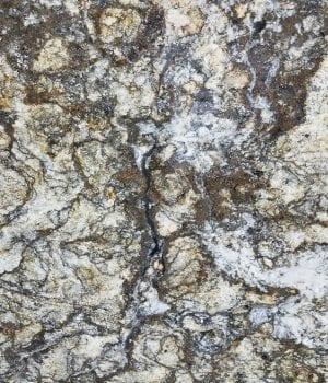 granite-timbalada-close