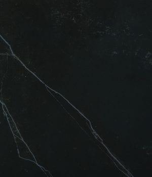 Kelya-Detalle