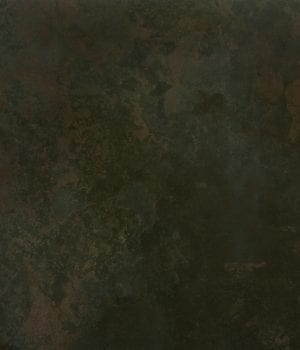 Keranium-Detalle