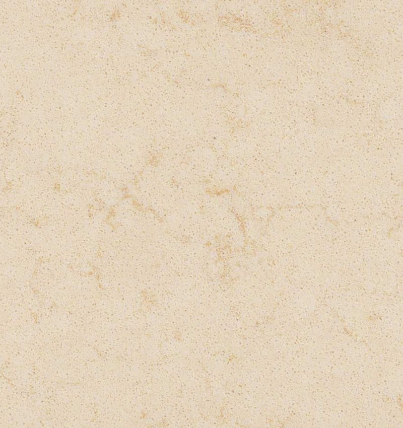 Sahara Beige Colonial Marble Amp Granite