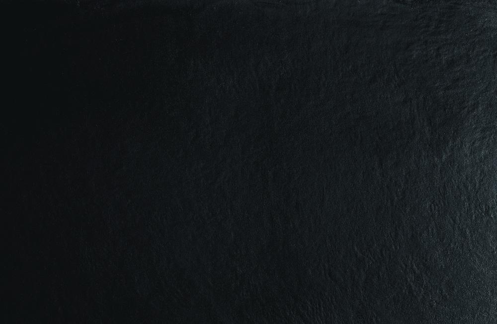 Sirius-Detalle