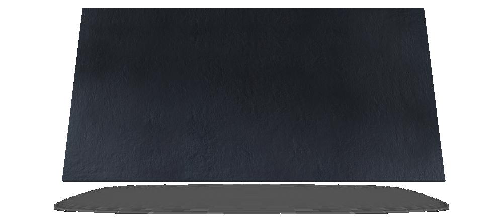 Sirius-Tabla-3D