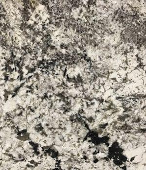 granite-betularie