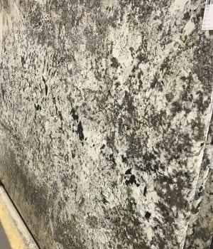 granite-betularie-slab