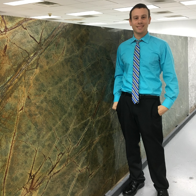 mark-hedrick-colonial marble and granite