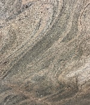 Granite - African Savannah 1-min