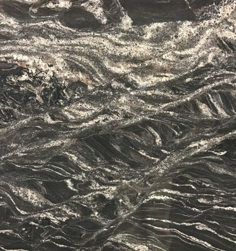 black forest granite colonial marble granite. Black Bedroom Furniture Sets. Home Design Ideas