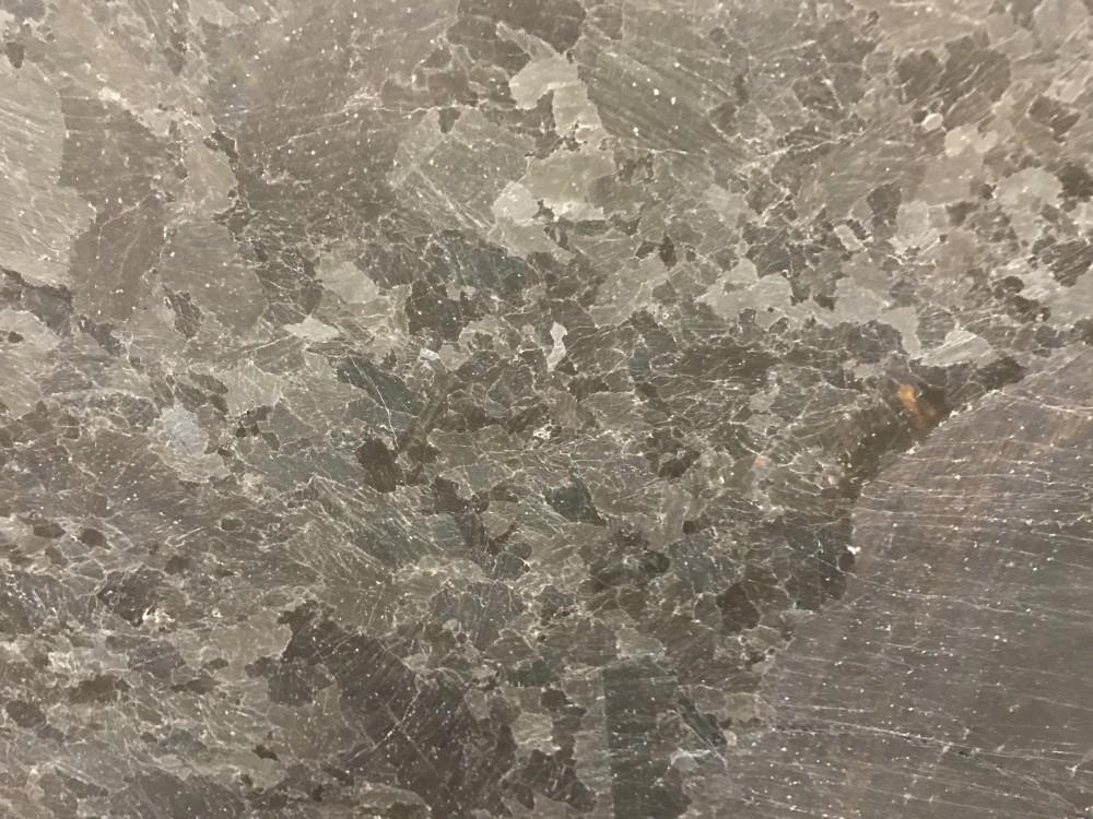Brown Antique Leather Granite Colonial Marble Amp Granite