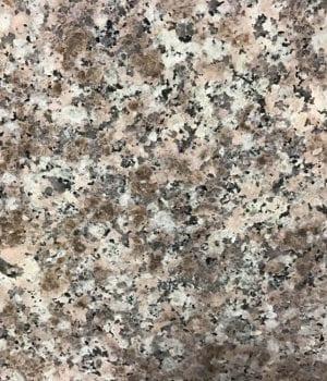 Granite - Rosa Fresca - Peach Purse slab close-min