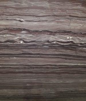 Granite - Tobacco-min