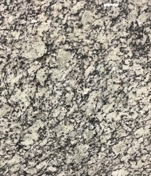Granite - Vanilla-min