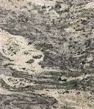 Granite - Verde Aquarius Leather-min