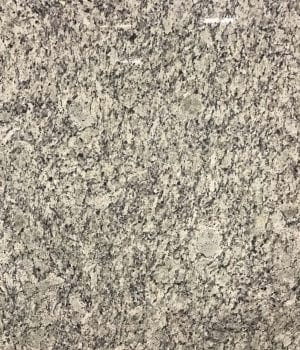 Granite - White Tulum-min