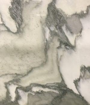 Marble - Calacatta Capri close (2)-min