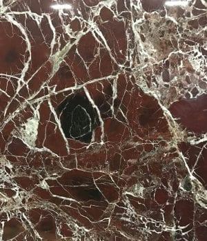Marble - Rosso Levanto Turco-min
