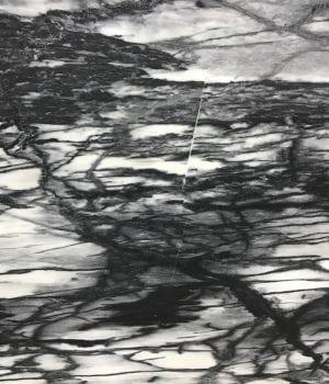 Marble - White Soapstone close-min