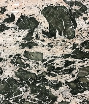 Quartzite - Amazonic Breche-min