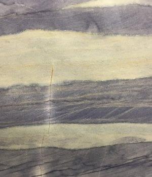 Quartzite - Azul Macaubas-min