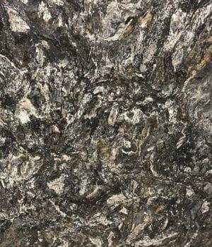 Quartzite - Silver Asterix-min